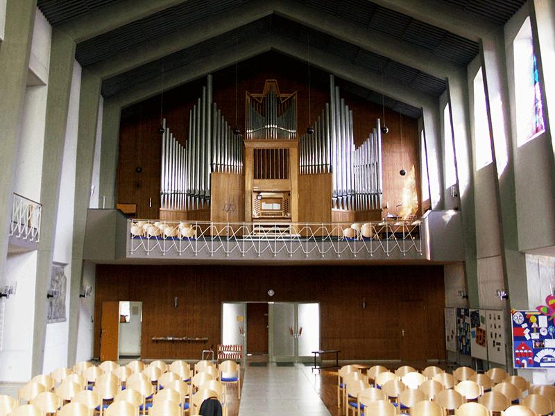 st-nicolai-gemeinde-frankfurt-orgel