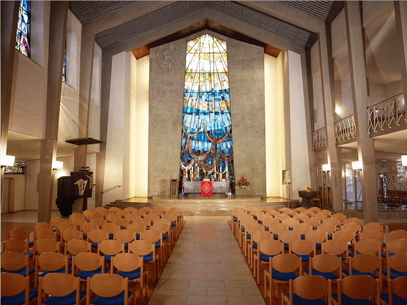 st-nicolai-gemeinde-frankfurt