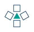 Evangelisch-Lutherische St. Nicolai-Gemeinde Frankfurt am Main Logo