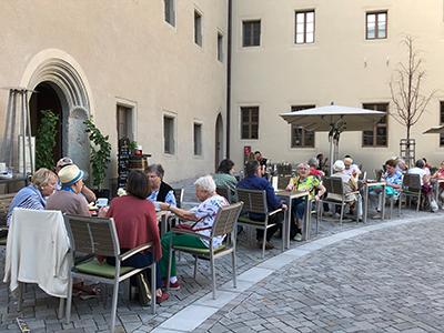 nicolai-stiftung-2019-wittenberg-400x300