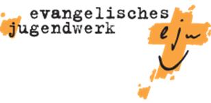 ejw-logo