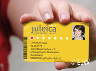 ejw-juleica