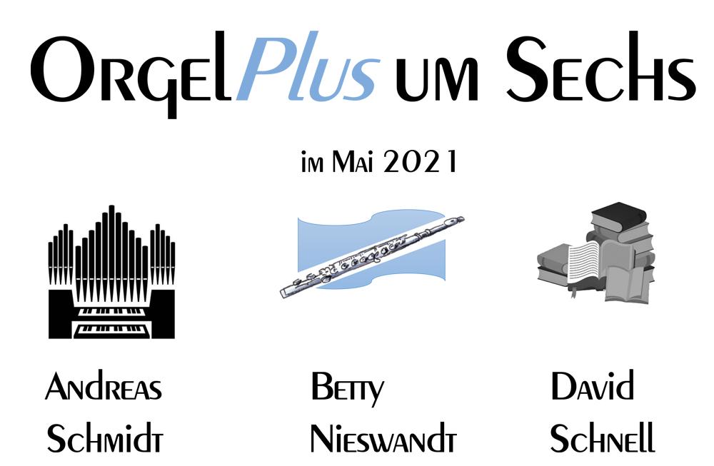 orgel-plus-mai-2021